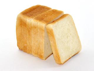 【朝昼夕】主食、どうしてますか?【米パン麺】