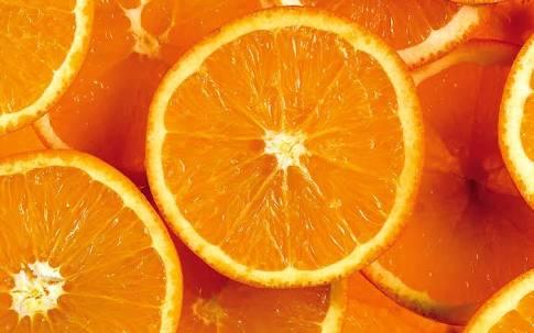 オレンジ系コスメのおすすめ!
