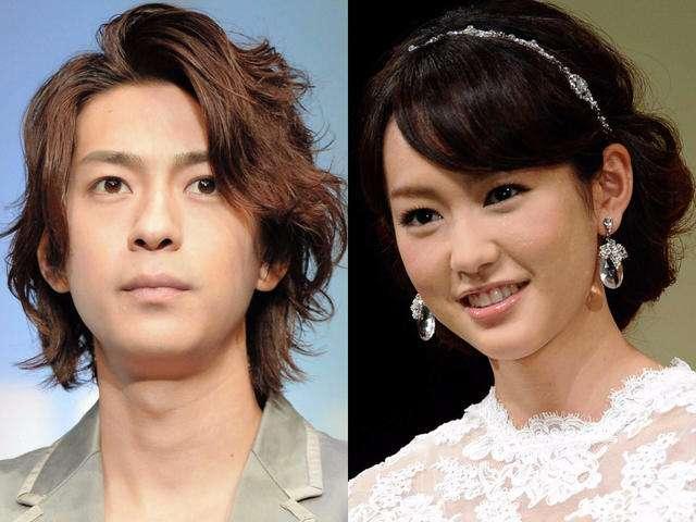 桐谷美玲の事務所、三浦翔平との6月結婚報道を否定