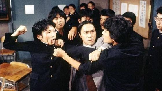 今言っても信じてもらえない昭和の学校の出来事