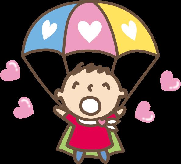 """「サンリオキャラクター大賞」投票開始 今年もゴールデンボンバー歌広場淳が""""シナモン""""愛を爆発させる"""