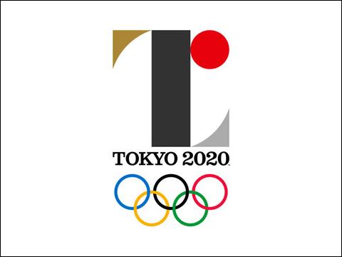 オリンピックが終わったら不況になると思いますか?