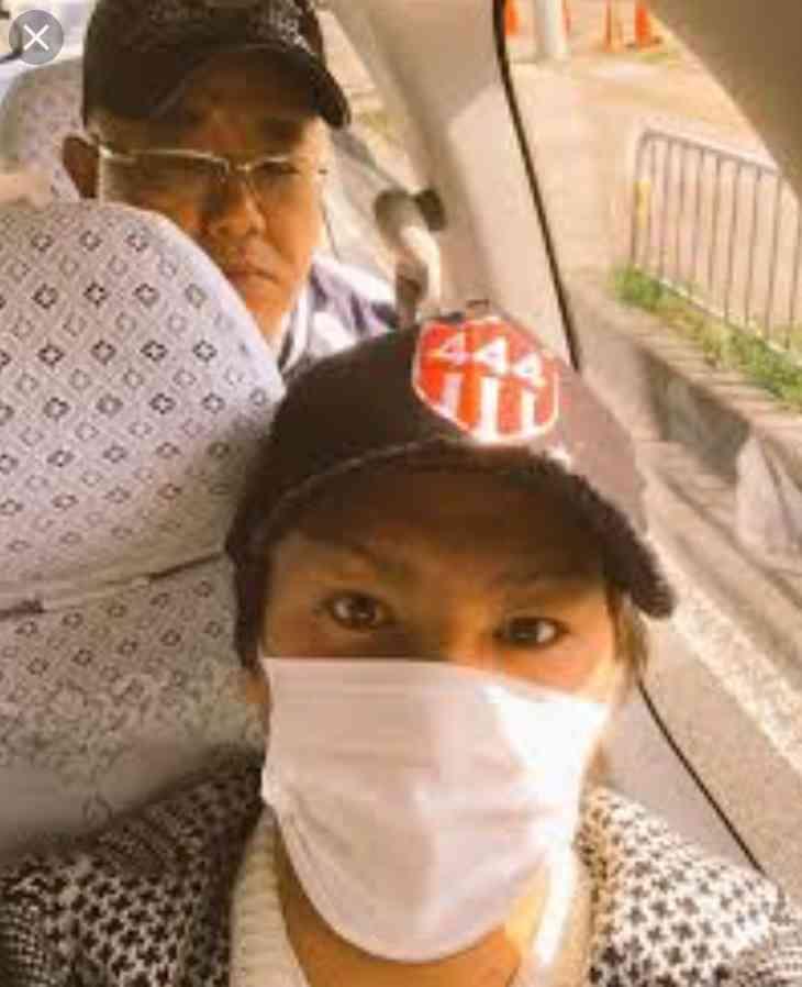 志村〜後ろ〜後ろ〜 な画像