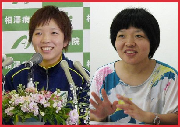 「小平奈緒選手に似てる」オカリナに抗議文 内容が「酷すぎる」「笑えない」