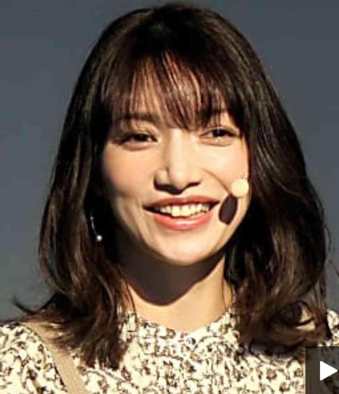後藤真希、美脚あらわなショーパンコーデに「可愛すぎ」「20歳くらいに見えた」の声