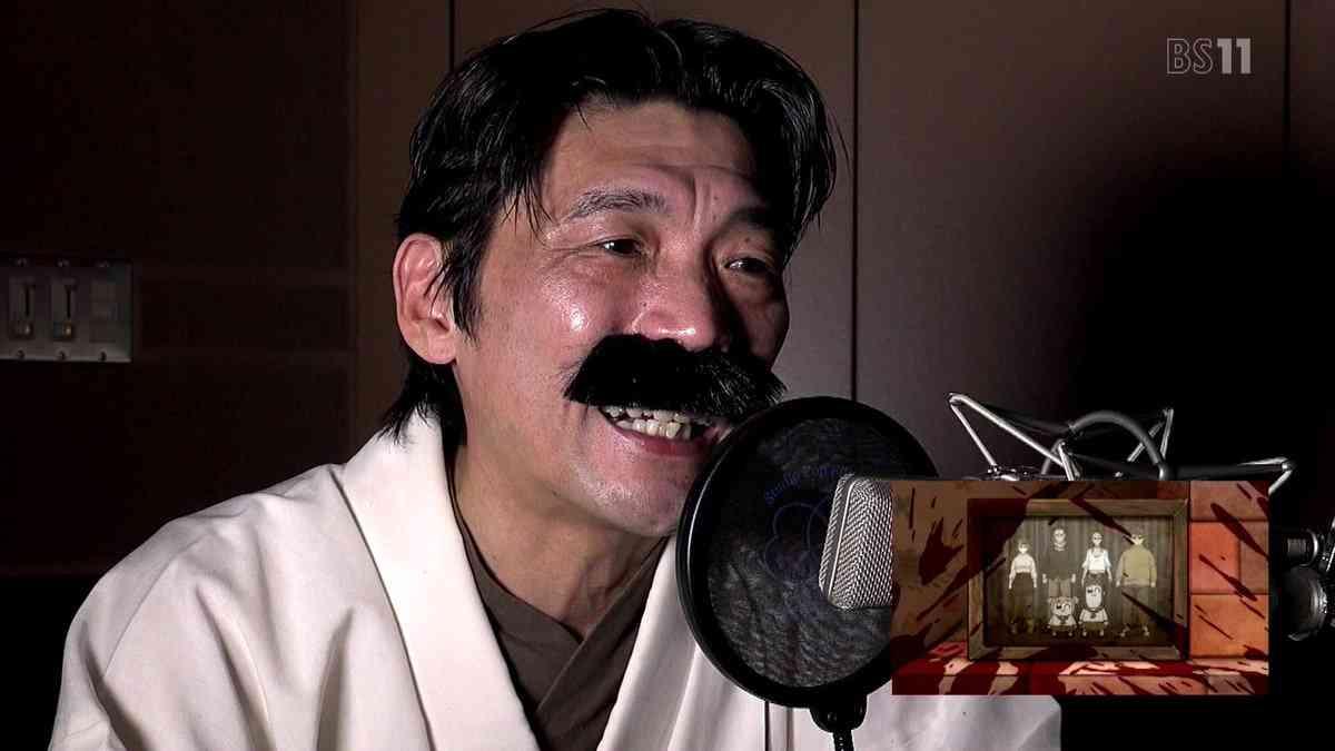 「シャイニング」続編映画、2020年1月米公開!
