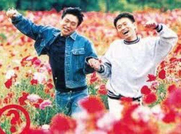 ペアリングって恋に恋してるお花畑だと思いますか?