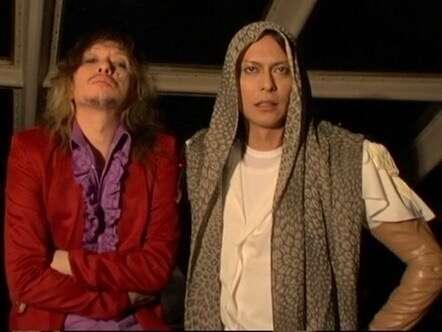 いろんな櫻井敦司さんが見たい その2