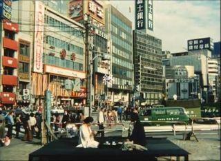 京都「道路でこたつ」の若者を逮捕 京大院生ら2人特定