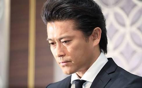 小池都知事、TOKIOに引き続き東京五輪スペシャルアンバサダーを依頼