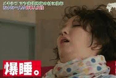 高橋由美子 食事とれず激やせ…両親明かした引きこもりの今