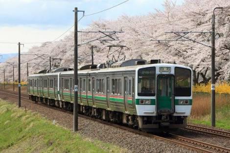 日本全国の駅あるある