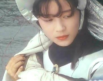 水野美紀「まずは顔売れ!」夫・唐橋充と結婚後初共演