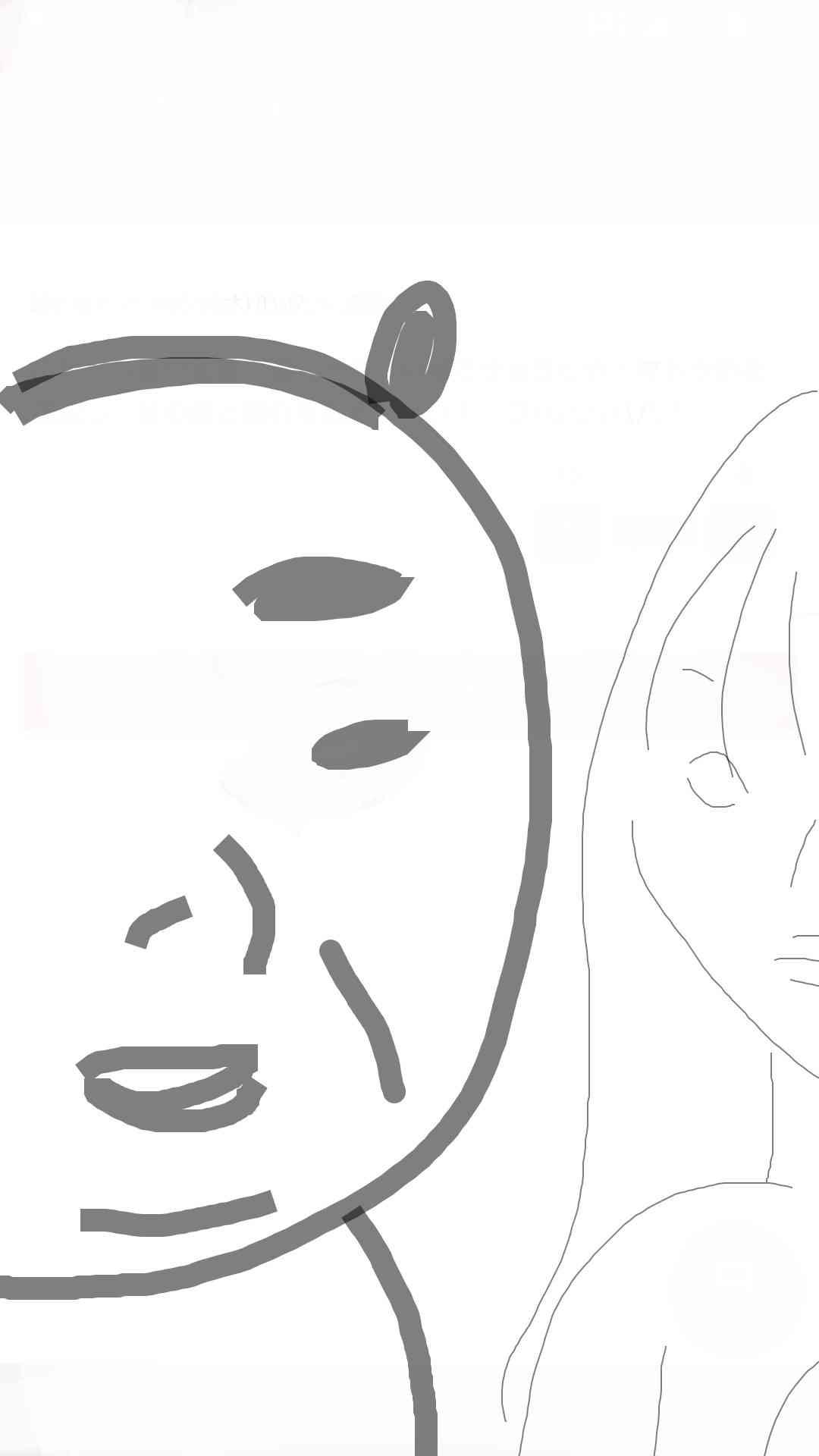 浜崎あゆみファン大激怒 「悪意に満ちている」ゆりやんレトリィバァ、タブーに触れてものまね炎上