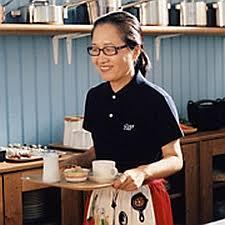 川口春奈、母親の写真を公開「似てる」「凄く綺麗」と絶賛の声
