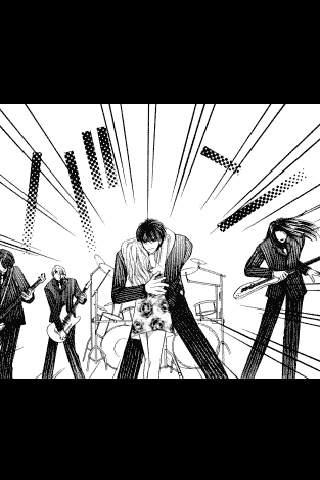 【突っ込め】快感フレーズ!