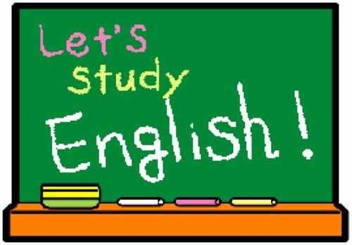 英語風にしゃべろう