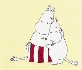 【母の日】漫画·アニメの好きな母親キャラ