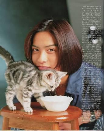 生田斗真 俳優になったきっかけは「母がSMAPが大好きで、履歴書をジャニーズ事務所に送った」こと