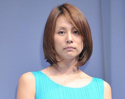 米倉涼子「ドクターX」卒業 背景に