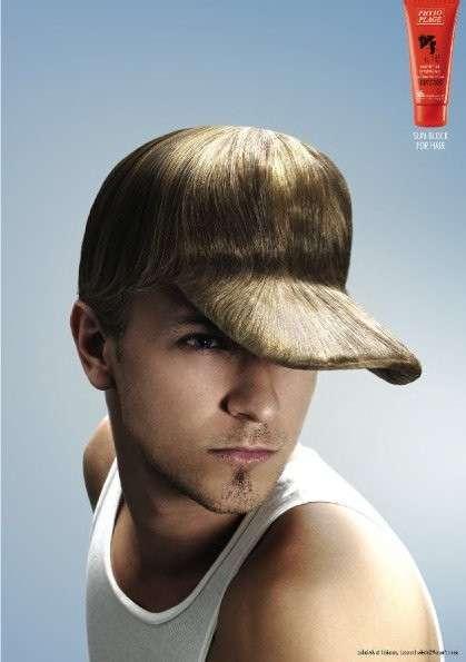 この髪型でここまでのイケメンはすごい