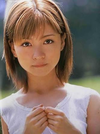 吉澤ひとみ 知らないうちに左目が紫色に腫れた…「息子との格闘か?!」