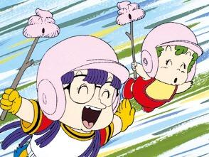 【スギちゃん】遊びの楽しい季節がやってきたぜぇ!楽しく話そうぜぇ!《part24》