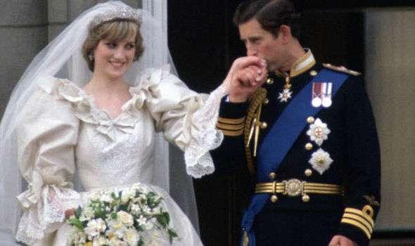 不幸せな結婚式をした人