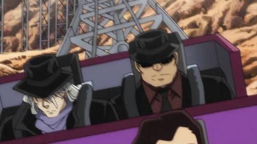 名探偵コナンのキャラになりきって会話するトピ    その3