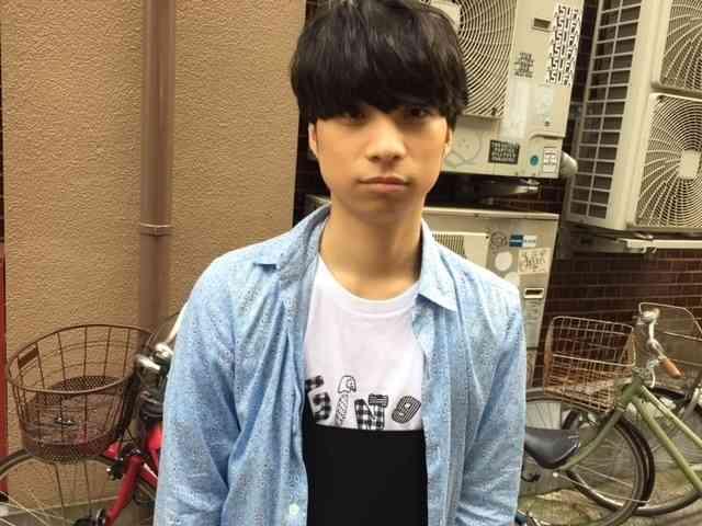 aiko、6・6に2年ぶりアルバム『湿った夏の始まり』