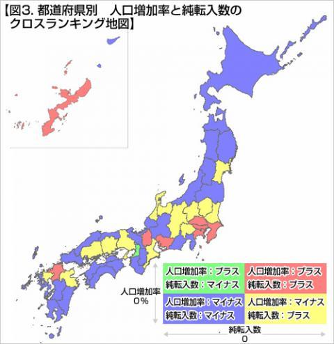 京都府民のトピ