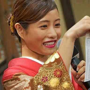 土田晃之 女性タレントの熱愛で持論「絶対金持ちを捕まえるべきだ」