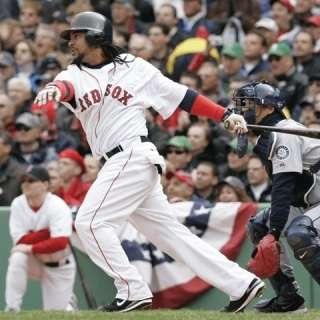 メジャーリーグ(MLB)を語りたい