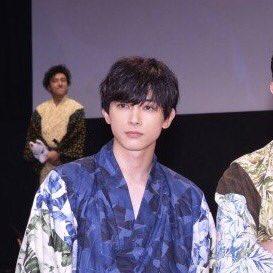 桜井日奈子も母と服を共有? 「岡山県は美人で倹約家が多い」の特集が話題に