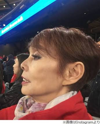 川口春奈、大谷翔平に会いにアメリカへ ファン、大谷選手をうらやむ