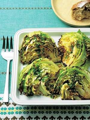 美味しく野菜を食べる方法をみんなで考えるトピ(ダイエッター限定)