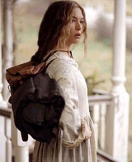 映画で可愛いと思ったキャラクター