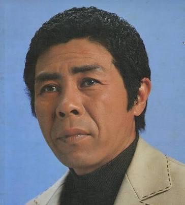 【ヘアスタイル】好印象の男性の髪型!
