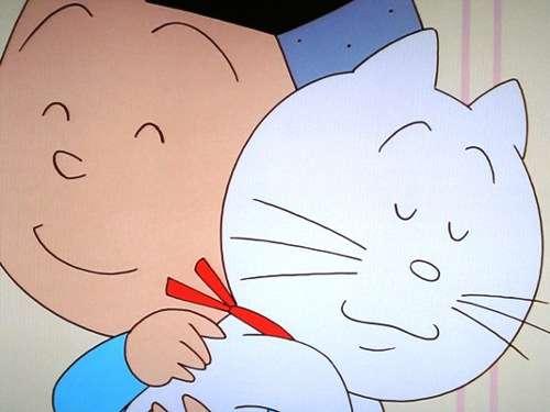 飼ってみたい!アニメのペットキャラランキング
