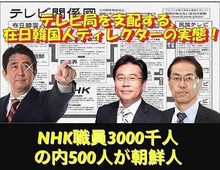 日本のTV番組あるある