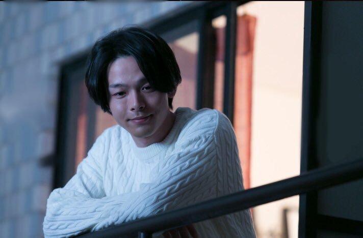 朝ドラ『半分、青い。』、「不倫は主婦の憧れ」台詞に「ワザと?」「NHKが炎上狙いか」の声
