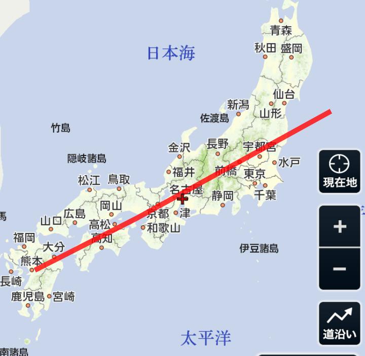 地震の予言、予知、前兆を真面目に語りたいpart4