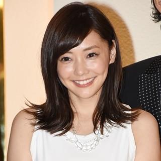6月結婚報道 竹野内豊&倉科カナの双方事務所が否定