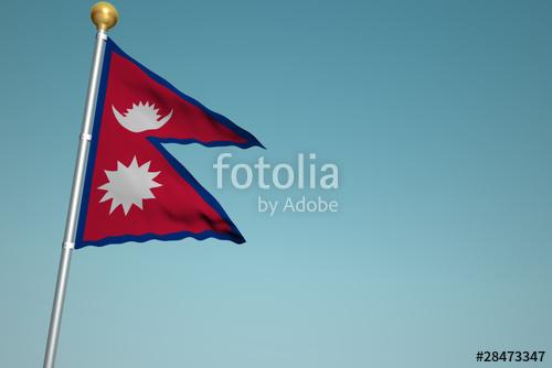 好きな国旗!