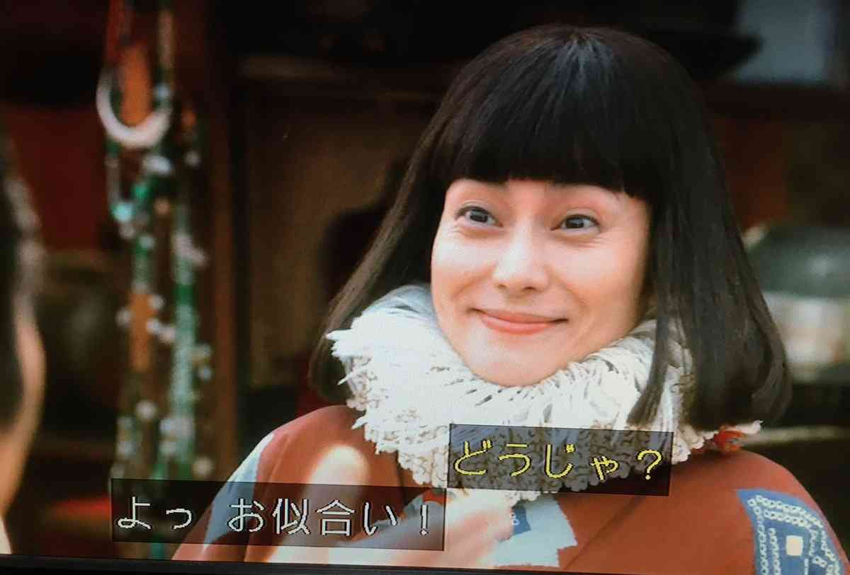 柴咲コウ、髪バッサリでショートボブに「セルフカット?」の声