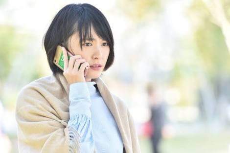 広瀬すず、仲良しの俳優・野村周平からまさかの告発「なかなか返事をくれない」