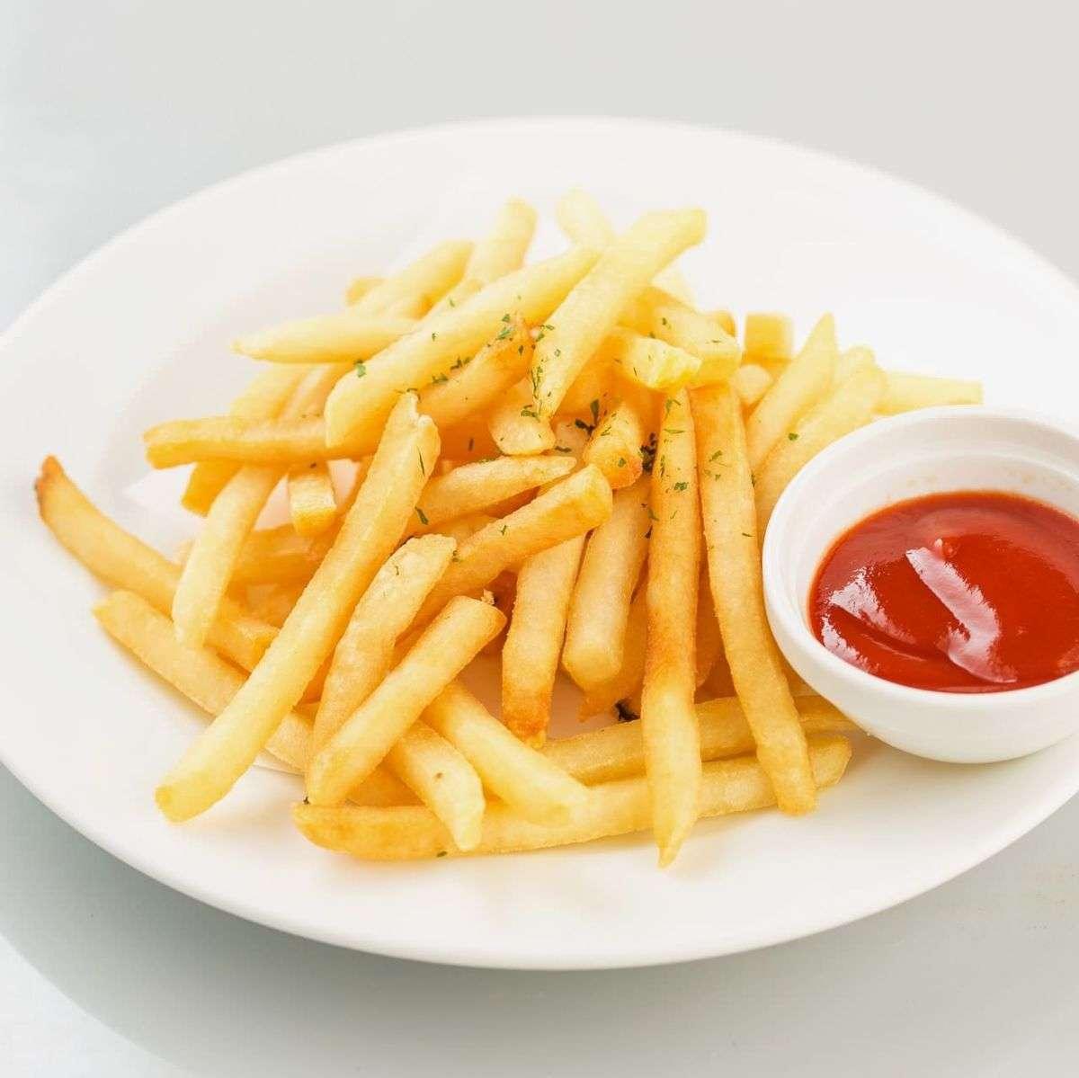 あなたの1番好きな食べ物の画像