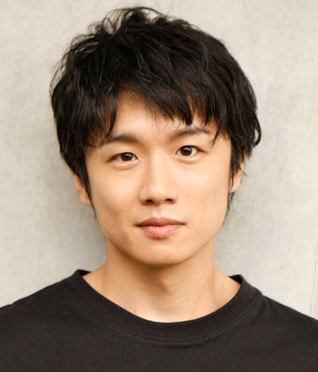 亀梨和也が東野圭吾氏「手紙」でテレ東ドラマ初主演