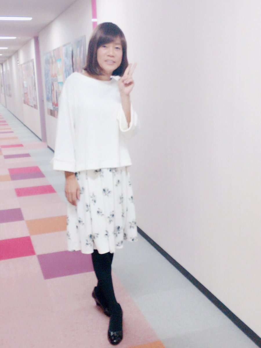 【悩み】脚が短い!