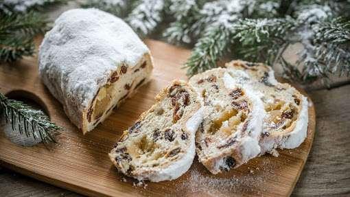 パン屋さんのパン1つにいくらまで出せますか?